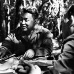 Pol-Pot-1980